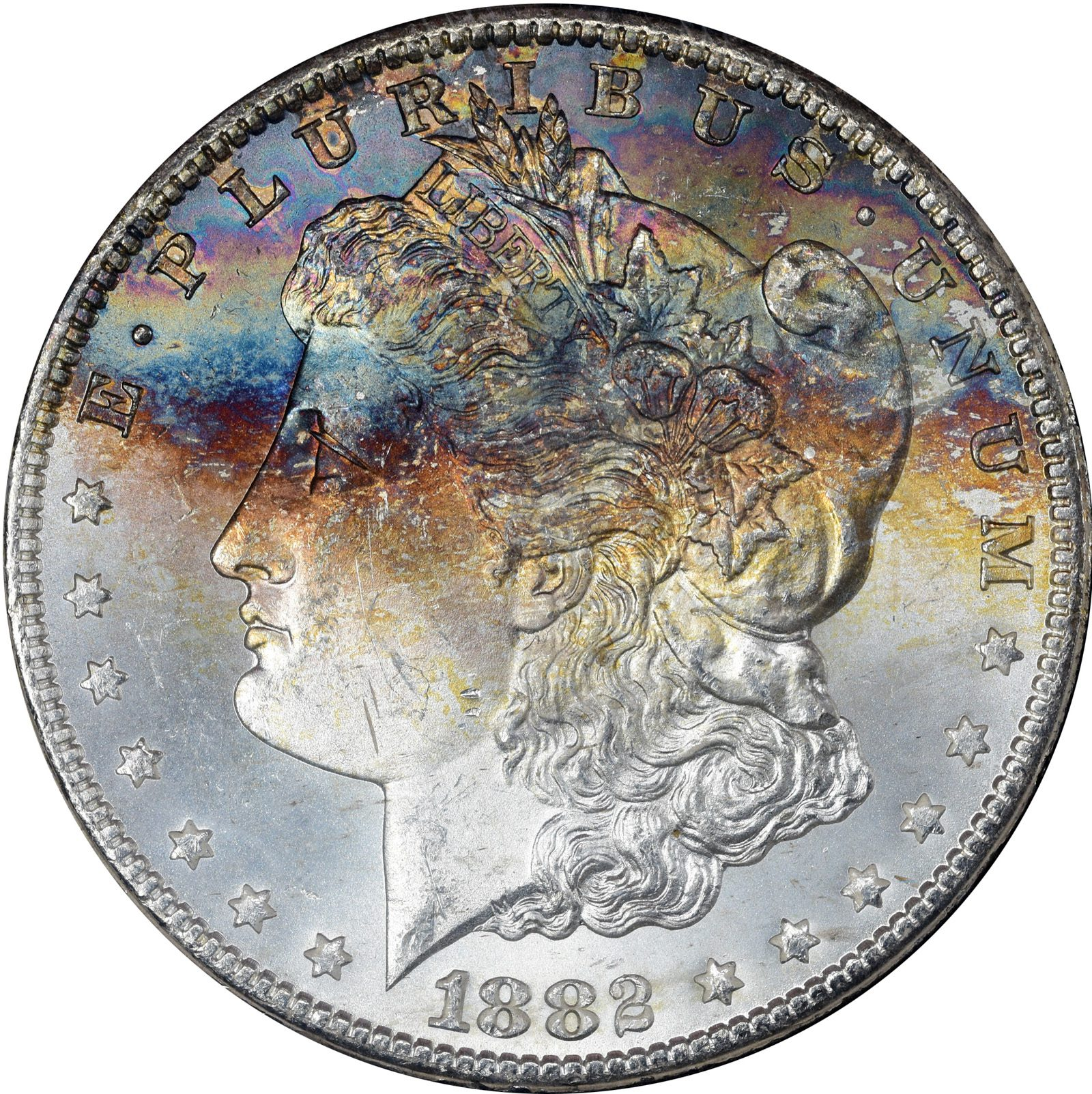 See More Coins At My Ebay Store At Http Stores Ebay Com Robscoins Buying And Selling Coins And Currency